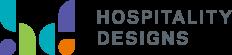 Hospitality Designs Logo